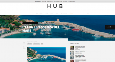 HUBSTYLE 01/07/2019