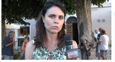 TENEWS.IT - BONAFE', BISOGNA CAMBIARE IL NOSTRO MODELLO DI SVILUPPO